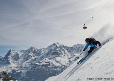 Switzerland-ski-tours-murren-le-grand-adventure-tours-5