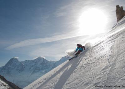 Switzerland-ski-tours-murren-switzerland-le-grand-adventure-tours-7