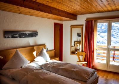 hotel-edelweiss-murren-switzerland-ski-tour-2