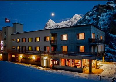 hotel-edelweiss-murren-switzerland-ski-tour-3