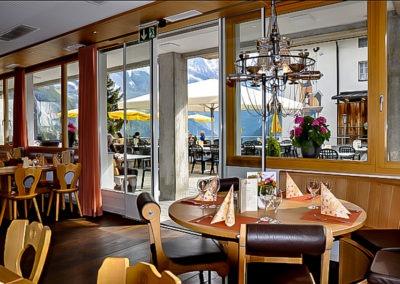 hotel-edelweiss-murren-switzerland-ski-tour-4