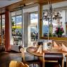 Hotel Edelweiss Murren - Le Grand Adventure Ski Tours in the Jungfrau Region based in Murren, Switzerland.