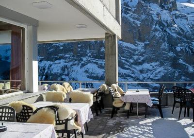 hotel-edelweiss-murren-switzerland-ski-tour-6