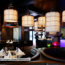 Hotel Grischa - Restaurants