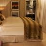 Hotel Grischa - Double Bed