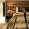 Hotel Grischa - Single Bed