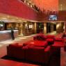 Hotel Grischa Lobby