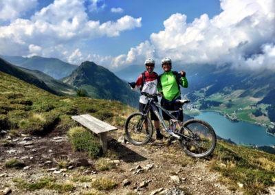 mtn-bike-switzerland-1