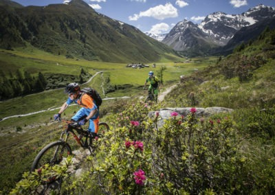 mtn-bike-switzerland-23