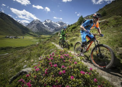 mtn-bike-switzerland-24