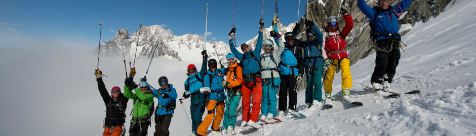 Private Group Adventure Tours