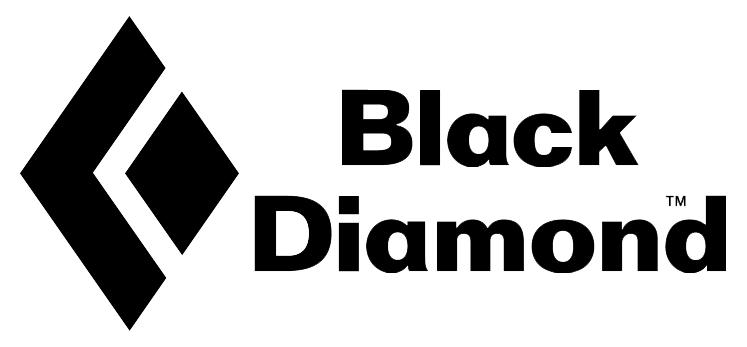 Black Diamond Equipment Partners with Le Grand Adventure Tours