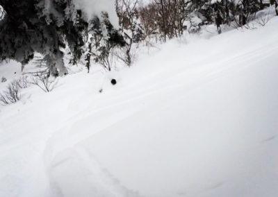 LGA-Japan-Ski-Trip-1
