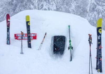 LGA-Japan-Ski-Trip-10