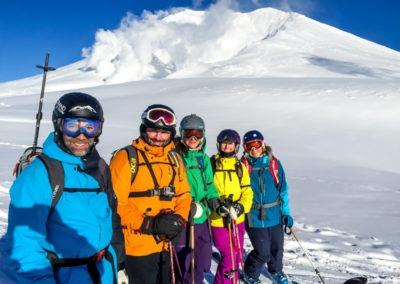 LGA-Japan-Ski-Trip-12