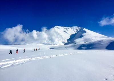 LGA-Japan-Ski-Trip-13