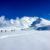 Japan Ski Trips - AsahiDake