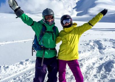 LGA-Japan-Ski-Trip-14