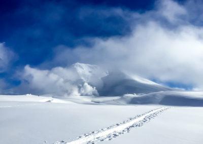 LGA-Japan-Ski-Trip-15