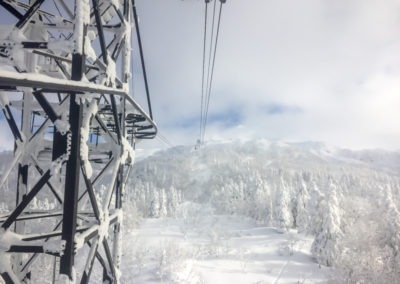 LGA-Japan-Ski-Trip-16