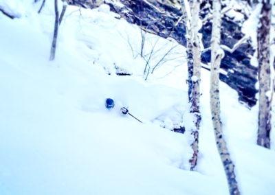 LGA-Japan-Ski-Trip-19