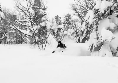 LGA-Japan-Ski-Trip-2
