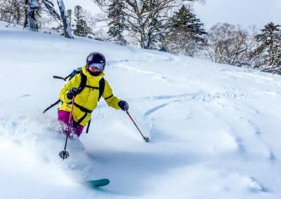 LGA-Japan-Ski-Trip-21