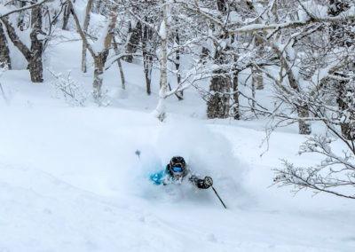 LGA-Japan-Ski-Trip-22