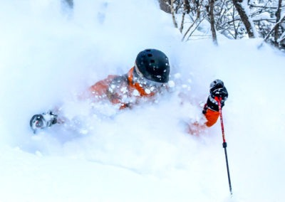LGA-Japan-Ski-Trip-23