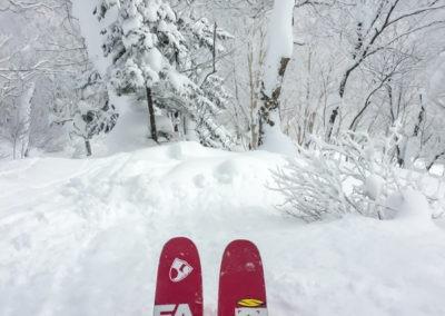 LGA-Japan-Ski-Trip-24