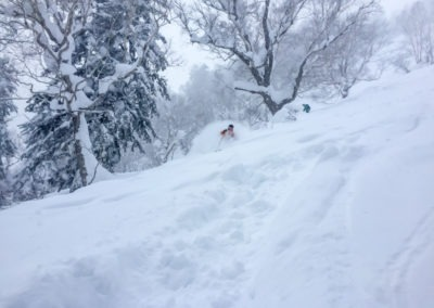 LGA-Japan-Ski-Trip-25