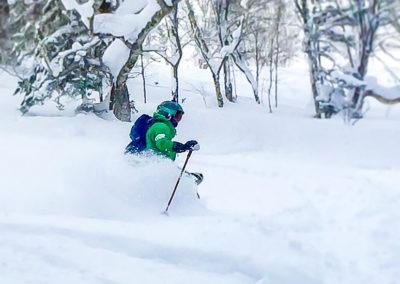 LGA-Japan-Ski-Trip-27
