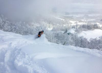 LGA-Japan-Ski-Trip-29