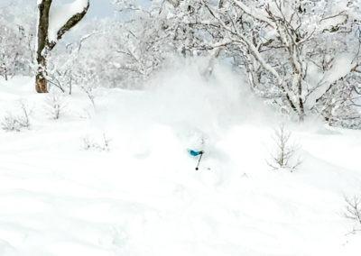 LGA-Japan-Ski-Trip-32