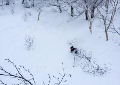 LGA-Japan-Ski-Trip-35