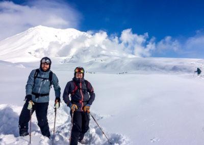 LGA-Japan-Ski-Trip-4