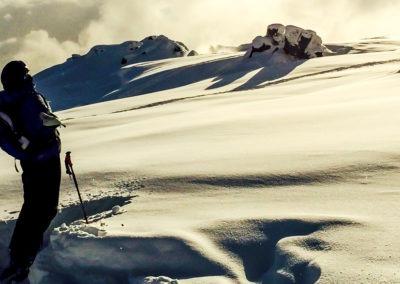 LGA-Japan-Ski-Trip-s-1