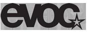 Evoc Partnership with Le Grand Adventure Tours