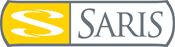 Saris Racks Partners with Le Grand Adventure Tours