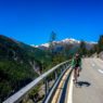 LGA Swiss Alps Road Bike Tour