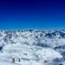 Andermatt Backcountry Skiing-Its endless