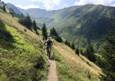 mtn-bike-switzerland-8