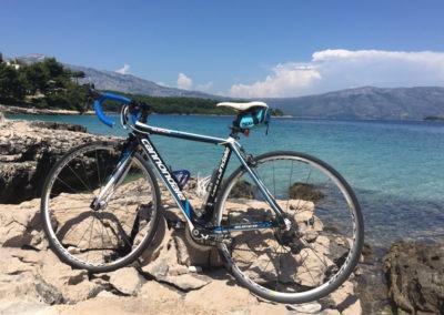 LGA-Croatia-Road-Bike - 4