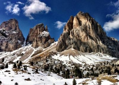 LGA-Dolomites-Ski-Trip