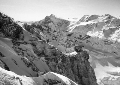 LGA-Engelberg-Andermatt-Ski-Trip-27