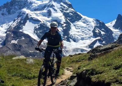 LGA-Zermatt-MTB--100