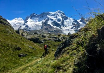 LGA-Zermatt-Mountain-bike-29