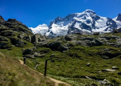 LGA-Zermatt-Mountain-bike-30