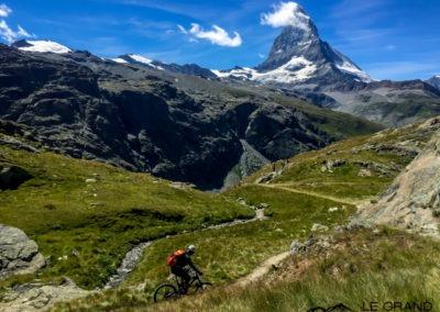 LGA-Zermatt-Mountain-bike-31