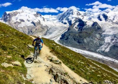 LGA-Zermatt-Mountain-bike-32
